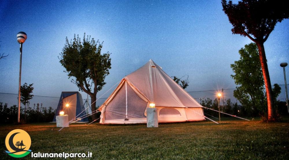 la_luna_nel_parco_campeggio