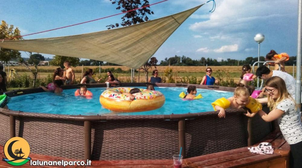 la_luna_nel_parco_piscina