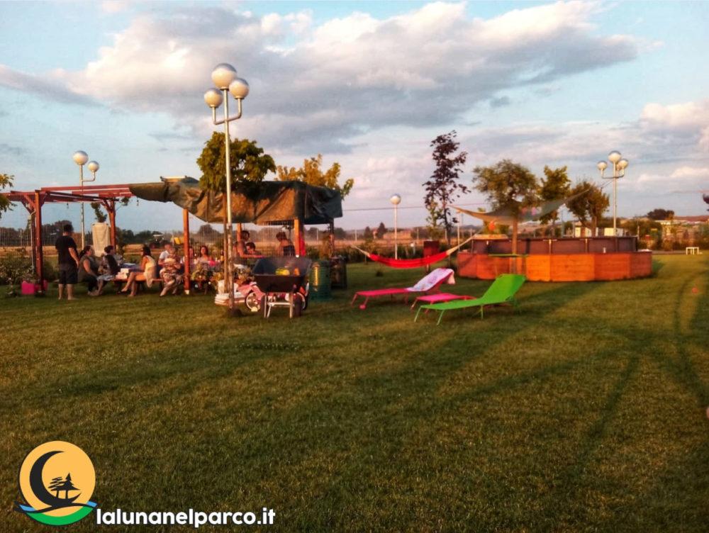 la_luna_nel_parco_feste