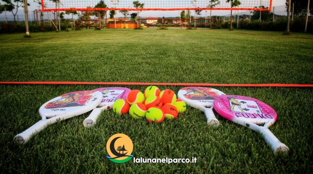 la_luna_nel_parco_tennis